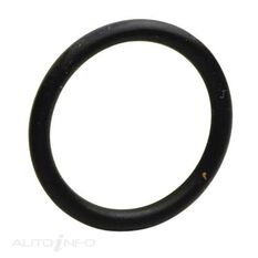 INJECTOR O-RING SEAL  QTY 12, , scaau_hi-res