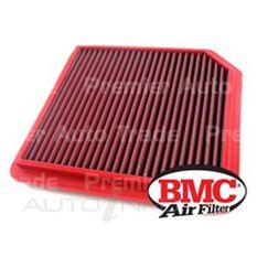 BMC AIR FILTER NISSAN PATROL V8, , scaau_hi-res