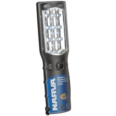COMPACT RECHARGEABLE LED LAMP, , scaau_hi-res