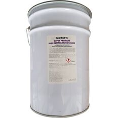 20KG SP-HT EPMP2 GREASE, , scaau_hi-res