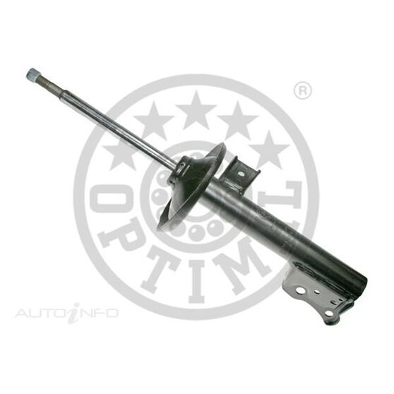SHOCK ABSORBER A-3064G, , scaau_hi-res
