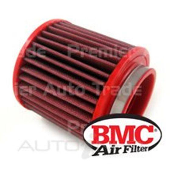 BMC AIR FILTER BMW 1 3 SERIES X1, , scaau_hi-res
