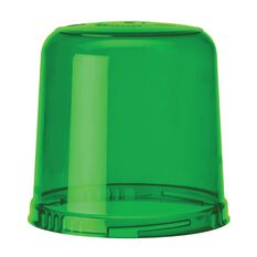 GREEN LENS SUITS 85650G/658G, , scaau_hi-res