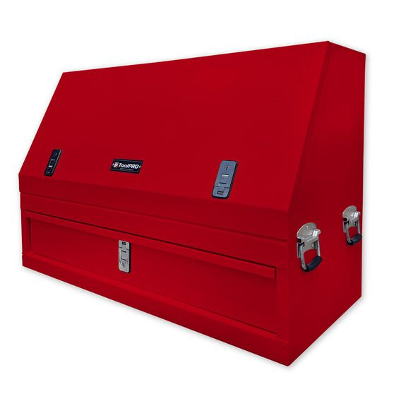 TRUCKBOX RED LENGTH 1110MM X WIDTH 525MM X HEIGHT 805MM, , scaau_hi-res