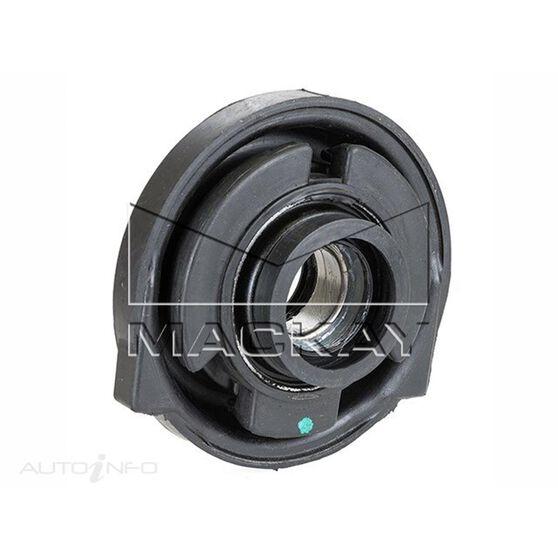 Drive Shaft centre bearing Nissan Navara DX , D22 ALL, , scaau_hi-res