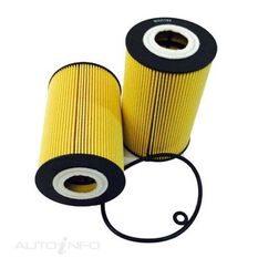 Oil Filters | Ryco, K&N & more | Supercheap Auto