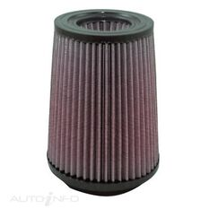 SS POD FILTER TO SUIT HOLDEN CAI030, , scaau_hi-res