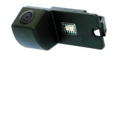 HOLDEN VR-VS REV.CAMERA NTSC