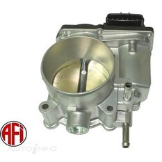 THROTTLE BODY ASSEMBLY, , scaau_hi-res