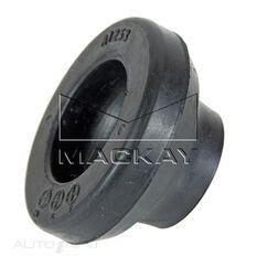 STRUT ROD BUSH KIT REAR - FORD FALCON XG - 4.0L I6  PETROL - MANUAL & AUTO, , scaau_hi-res