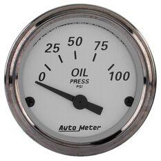 "2-1/16"" OIL PRESSURE, 0-100PSI, , scaau_hi-res"