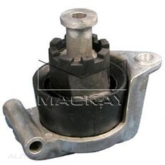 Engine Mount Rear - HOLDEN ASTRA TS - 1.8L I4  PETROL - Manual & Auto, , scaau_hi-res