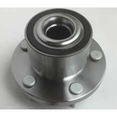 WHEEL BEARING KIT - FRONT, , scaau_hi-res