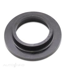 FR COIL SPRING SPACER, , scaau_hi-res