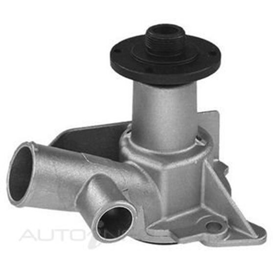 WATER PUMP BMW M10 323I 82-87, , scaau_hi-res