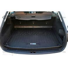 HOLDEN COMMODORE VE,VF 3/08 -CURR WAGON - 5DR