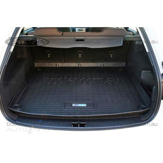 HOLDEN COMMODORE VE,VF 3/08 -CURR WAGON - 5DR, , scaau_hi-res