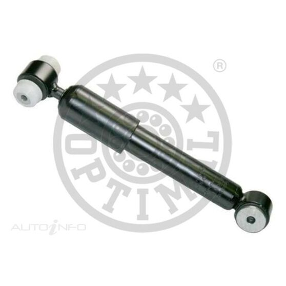 SHOCK ABSORBER A-1150G, , scaau_hi-res