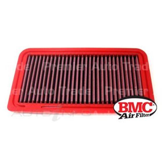 BMC AIR FILTER MX5 NC, , scaau_hi-res