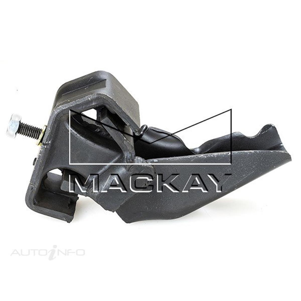engine mount supercheap auto australiaengine mount front daihatsu charade 1 0l i3 petrol manual \u0026 auto