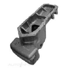 GMH 3.8L V6 'Oil Pan Sump', , scaau_hi-res