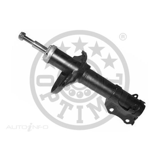 SHOCK ABSORBER A-3850H, , scaau_hi-res
