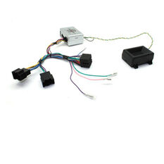 CONTROL HARNESS C FOR HOLDEN, , scaau_hi-res