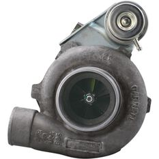 TURBOCHARGER GT2860RS 0.64A/R