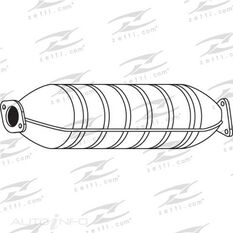 HY COUPE/LANTRA 1.8/2.0L 8/95-4/02 FWD, , scaau_hi-res