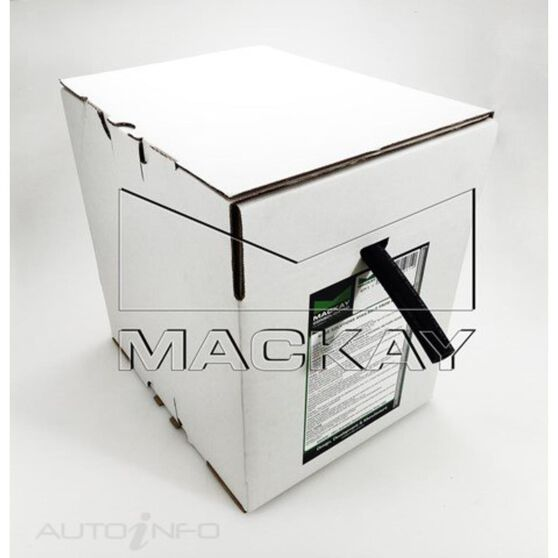 "Heater Hose - 19mm (3/4"") ID x 10m Length - Box, , scaau_hi-res"