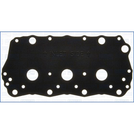 LAND ROVER 25K4F 'GASKET VALVE COVER', , scaau_hi-res