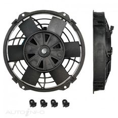 8 THERMATIC FAN 12 VOLT