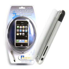 SCREEN GUARD PROTECTS IPHONE, , scaau_hi-res