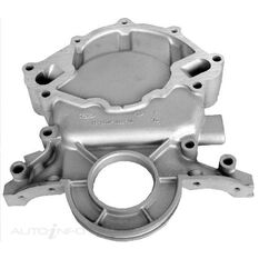 FORD 351w 'Timing Cover', , scaau_hi-res