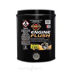 1 X ENGINE FLUSH 20L, , scaau_hi-res