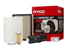 RYCO SERVICE KIT - RSK27C, , scaau_hi-res