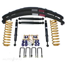 FORMULA LIFT KIT HILUX, , scaau_hi-res