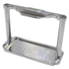 BATTERY HOLD DOWN TRAY, , scaau_hi-res