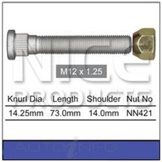 LONG STUD & NUT, , scaau_hi-res
