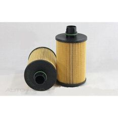OIL FILTER  R2737P JEEP  JEEP, , scaau_hi-res