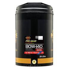 1 X PRO GEAR 80W-140 20L, , scaau_hi-res
