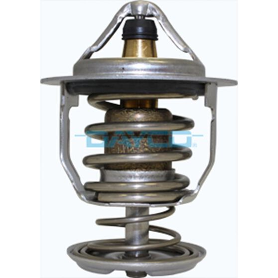 THERM 56mm 86C, , scaau_hi-res