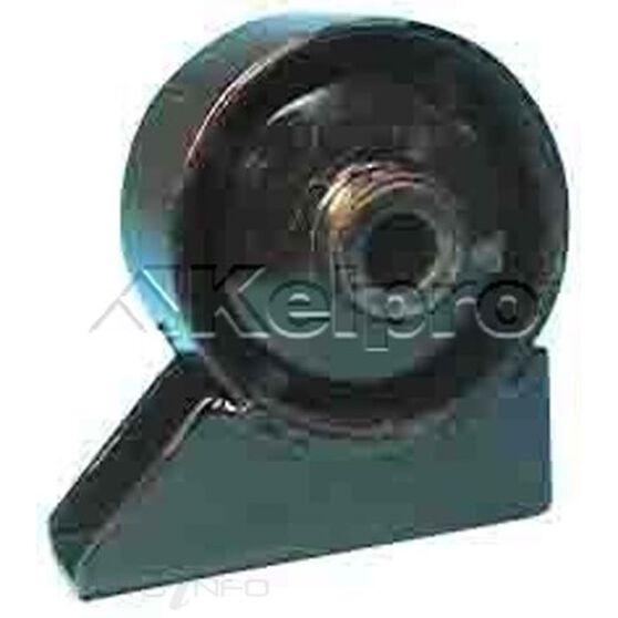 KELPRO ENGINE MOUNT, , scaau_hi-res