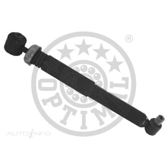 SHOCK ABSORBER A-1232G, , scaau_hi-res