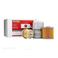 RYCO HD SERVICE KIT - RSK116, , scaau_hi-res