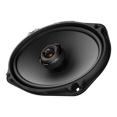 "PIONEER ""D"" SERIES 6X9"" COAXIAL 2 WAY SPEAKERS - 330W MAX / 110W NOMINAL, , scaau_hi-res"