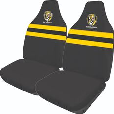 AFL RICHMOND SEAT COVER SIZE 60, , scaau_hi-res