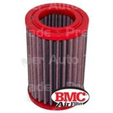 BMC AIR FILTER 51x89x135 MERC.SMART, , scaau_hi-res