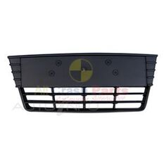 FRONT BAR GRILLE F/B GRILLE LW/LWII FOCUS 4/5DR 11-15, , scaau_hi-res