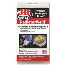 JB WELD RADIATOR REPAIR KIT, , scaau_hi-res